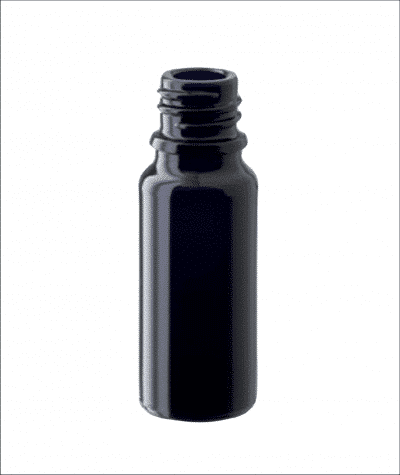Miron violet flesje 10 ml