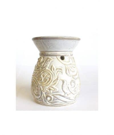 aroma lamp Venetiaans Keramiek