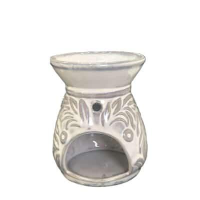 venetiaanse aromalamp 2