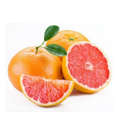 Grapefruit - Citrus paradisii