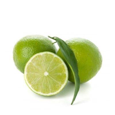 Limoen - Citrus aurantifolia