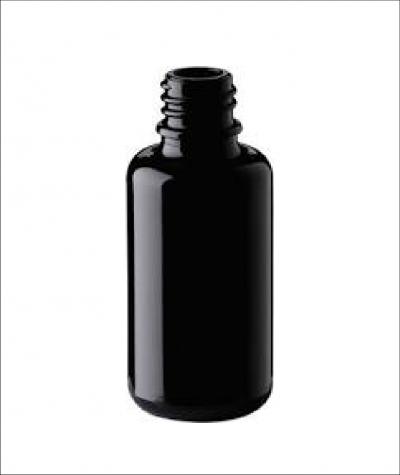 Miron ultra violet flesje 30ml