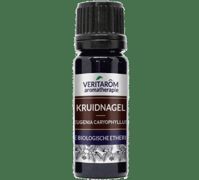 Kruidnagel biologische etherische olie