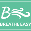 breathe easy vernevelblend