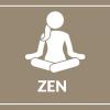 zen vernevelblend