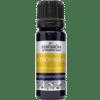 citroengras etherische olie flesje